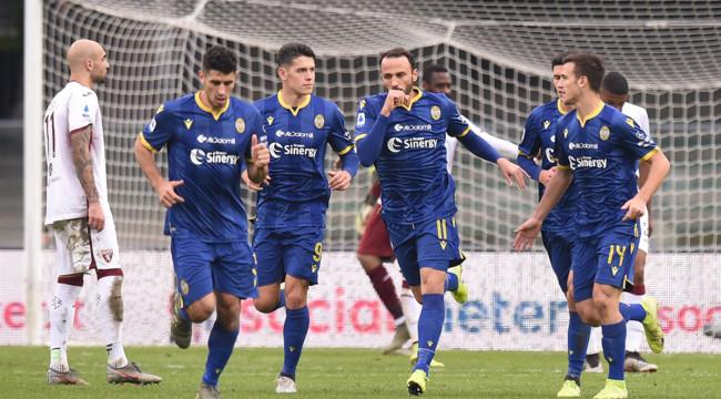 Видео голов матча ювентус торино 2- 1