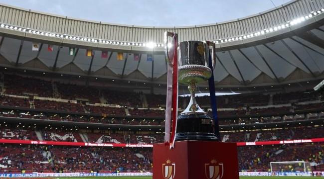 Футбол испания хихон севилья результат
