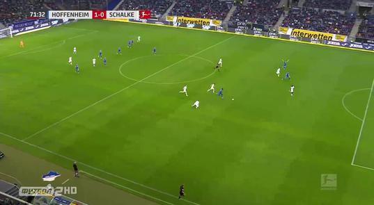 Просмотр онлайн футбол шальке 04 валенсия лига чемпионов