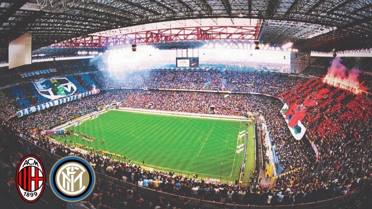 Смотреть онлайн футбол в прямом эфире бавария интер