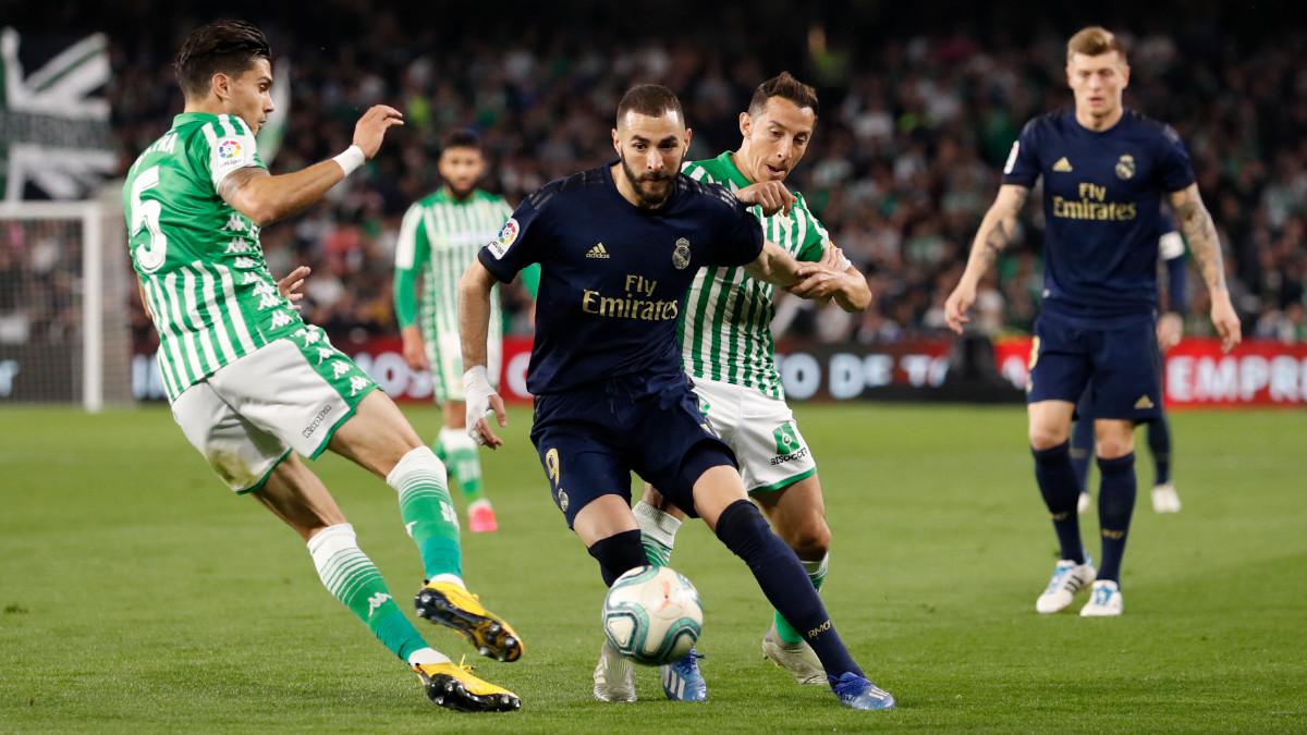 Футбол реал мадрид испания ювентус италия смотреть онлайн