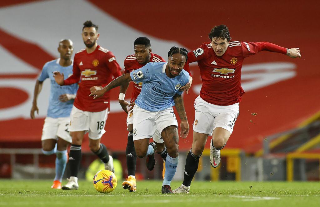 Манчестер юнайтед манчестер сити смотреть онлайн весь матч