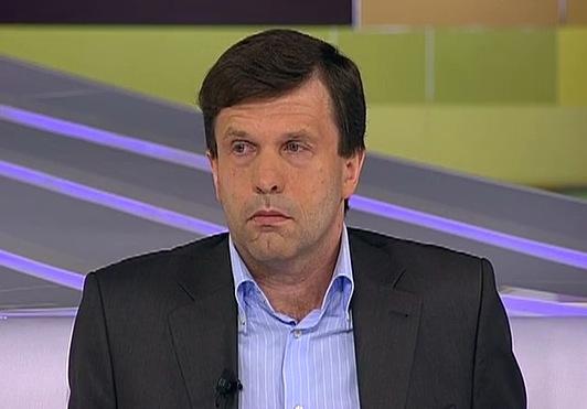 Шебек Сергей