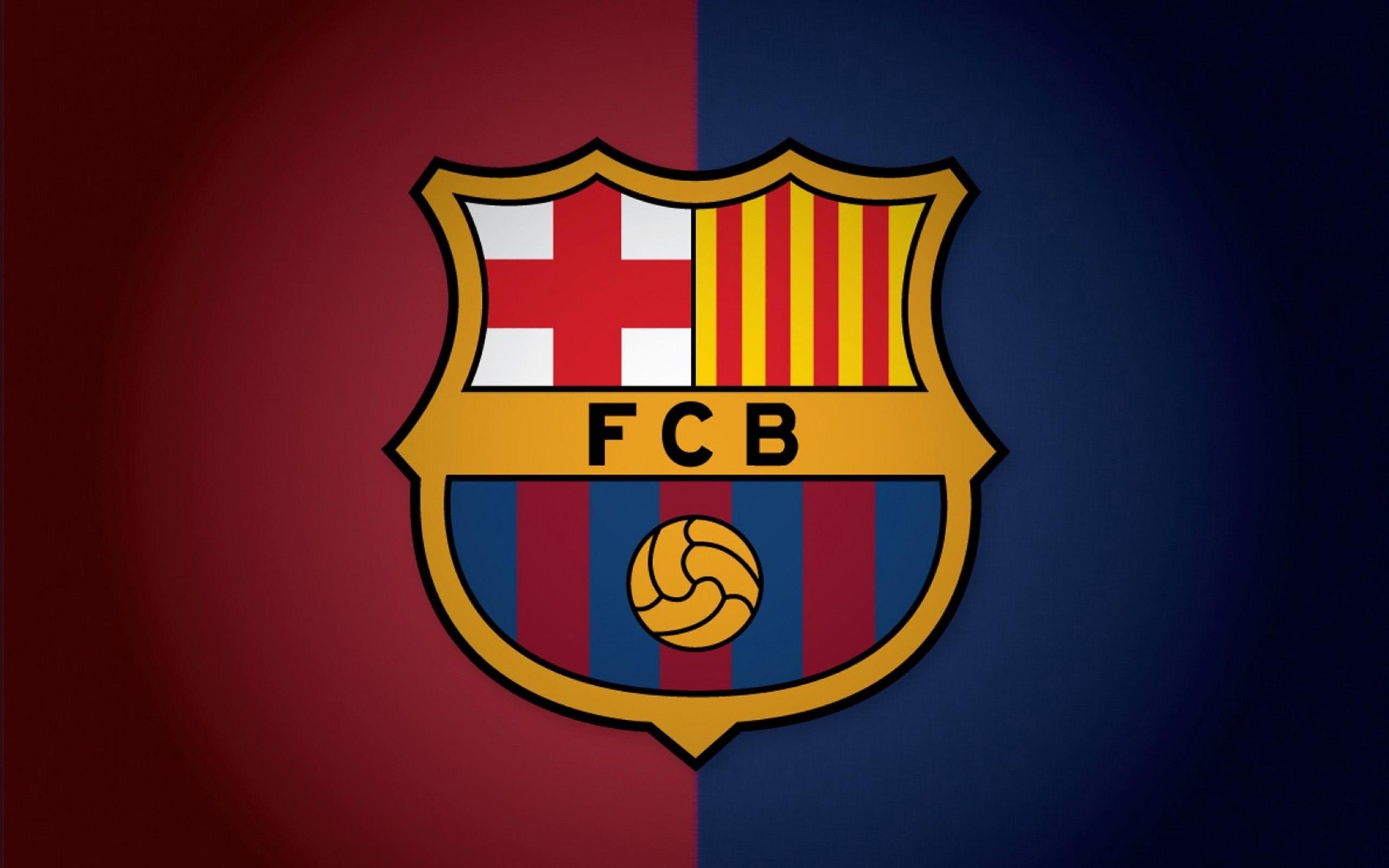 Барселона осасуна онлайн 5. 01