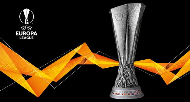 Финал Лиги Европы пройдет со зрителями