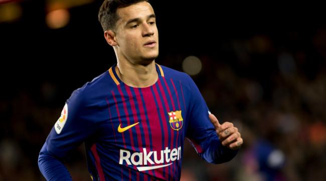 Барселона манчестер сити ответный матч смотреть онлайн