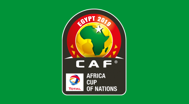 Отборочные матчи чм 2019 по футболу африка таблица [PUNIQRANDLINE-(au-dating-names.txt) 43