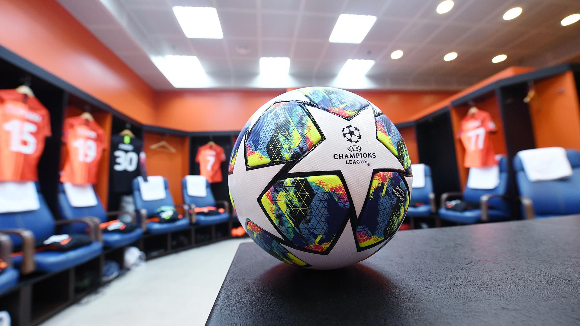 Футбол зенит боруссия по какой программе тв сегодня