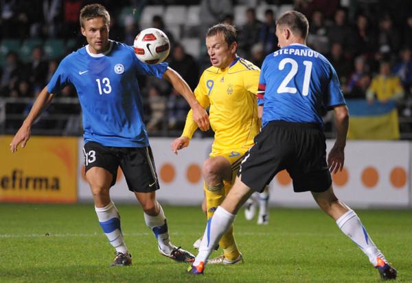 9 канал украина футбол днепр наполи