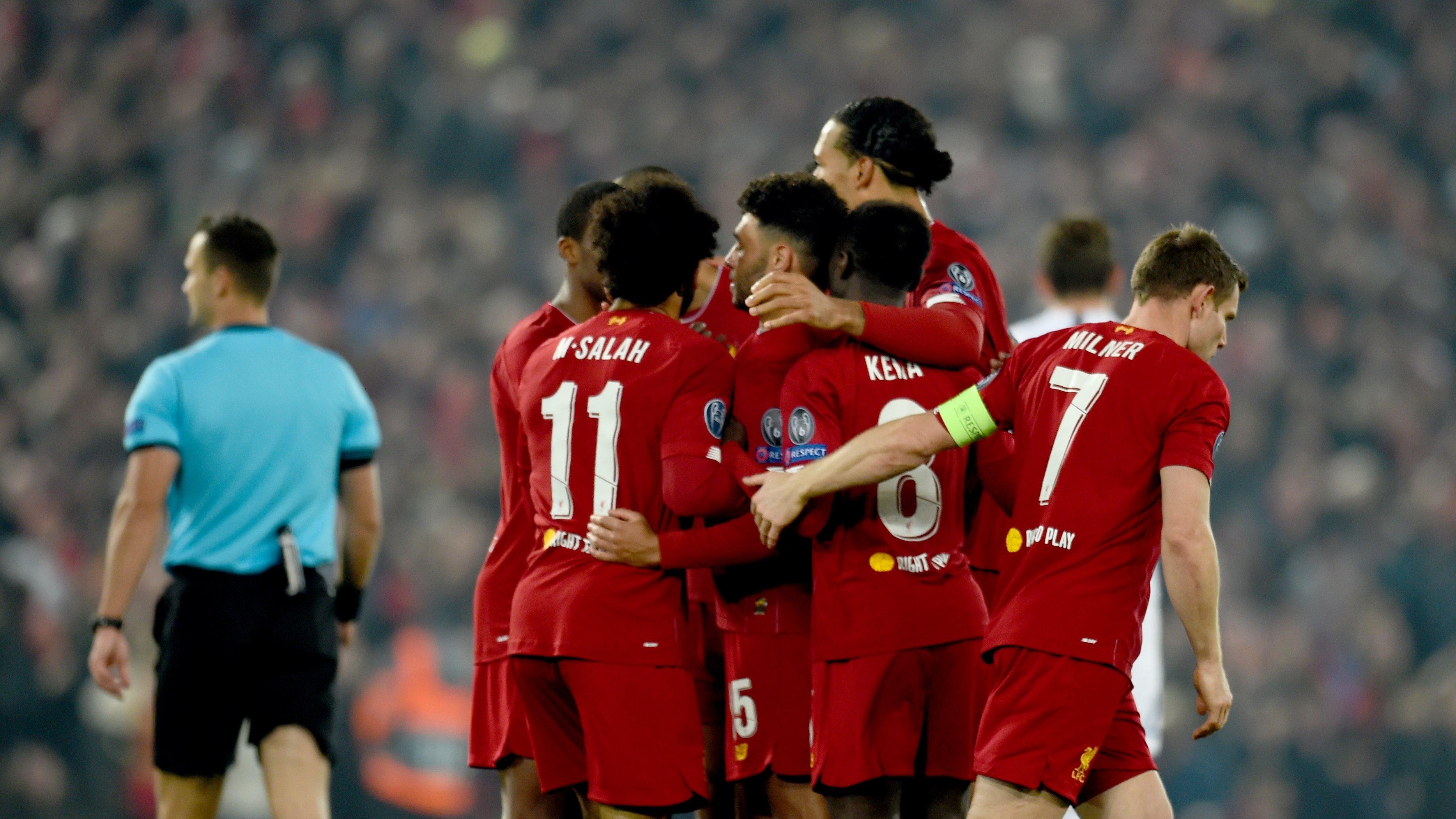 Манчестер сити ливерпуль смотреть весь матч