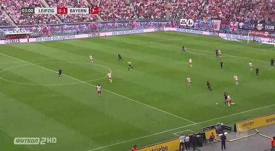 Смотреть онлайн футбол бате бавария 2 тайм